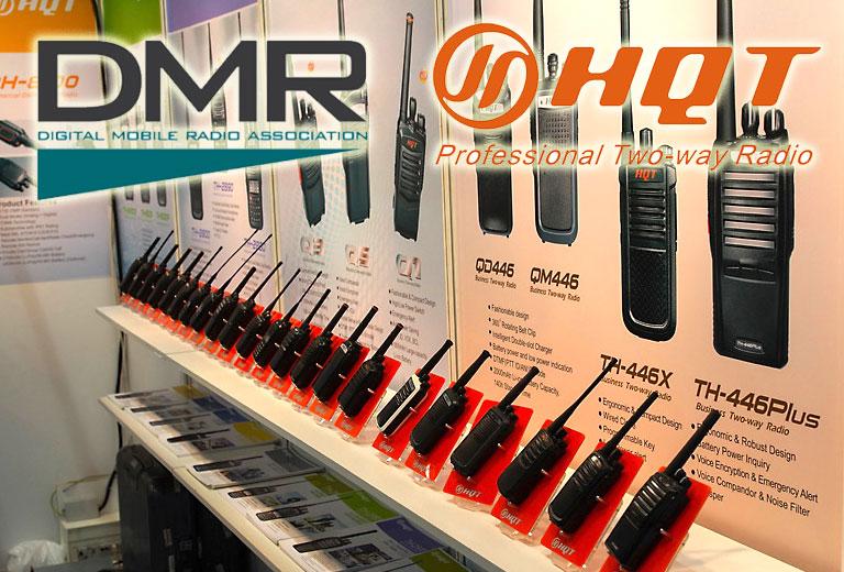 hqt-radiotelefony-dmr-w-2014-roku