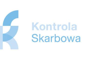 kontrola-skarbowa-logo