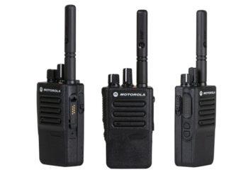 radiotelefon-Motorola-DP3441