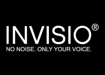 INVISIO-Communications-logo