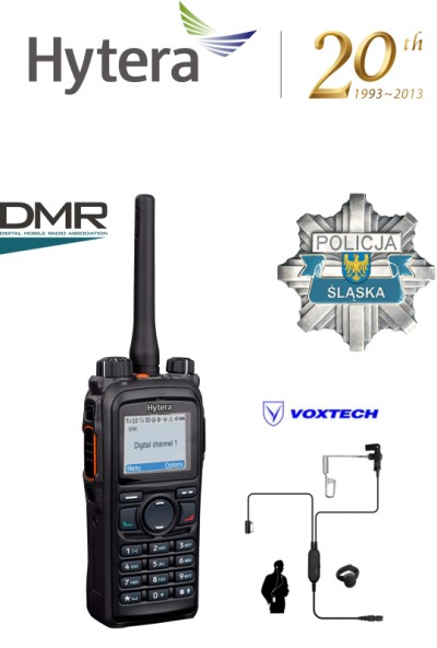 RTcom-Hytera_DMR-Policja-Katowice