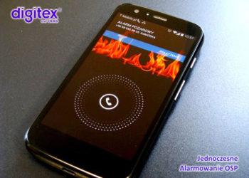 digitex-jednoczesne-alarmowanie-osp-telefon