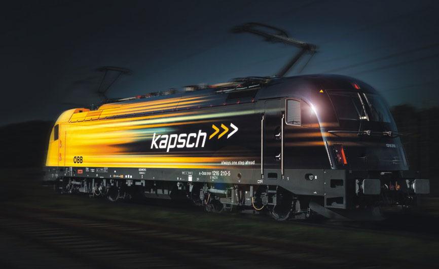 kapsch-carrier-com-gsm-r-train-small