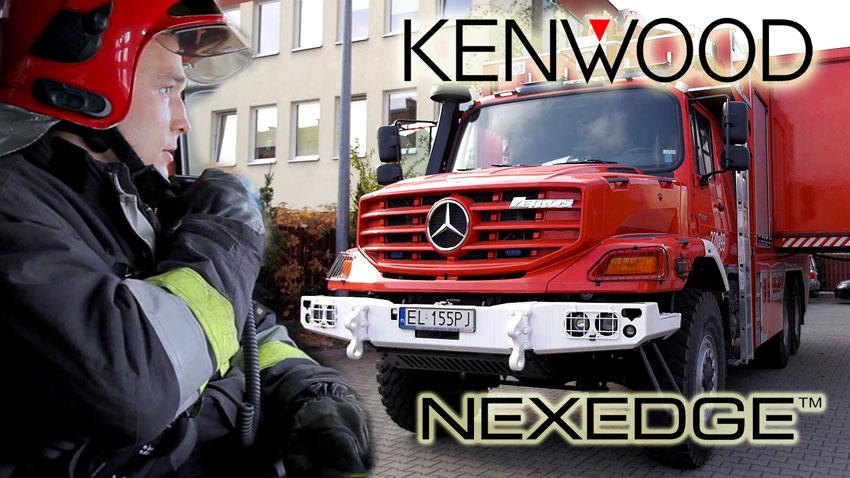 kenwood-nexedge-straz-pozarna-lodz.jpg