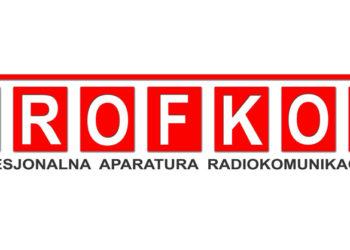 profkom-profesjonalna-aparatura-radiokomunikacyjna-logo