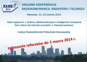 KKRRIT-2014-Krajowa-Konferencja-Radiokomunikacji-Radiofonii-i-Telewizji-baner