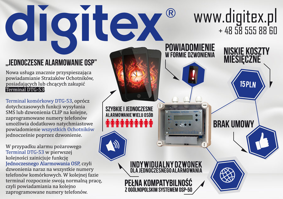 Kliknij aby powiększyć digitex-jednoczesne-alarmowanie-osp-www