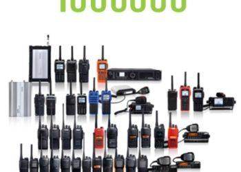 hytera-jeden-milion-dostarczonych-radiotelefonow-2013