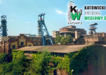 katowicki-holding-weglowy-widok-logo