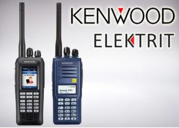 kenwood-dmr-nexedge-atex-radiotelefony