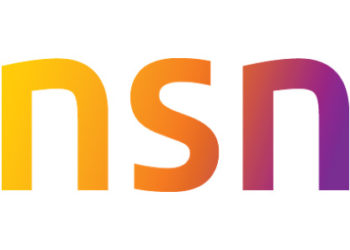 nsn-nokia-solutions-and-networks-logo