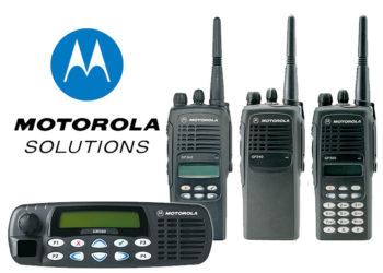 radiotelefony-analogowe-motorola-wycofowanie-z-produkcji