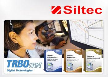 siltec-trbonet-aplikacja-dyspozytorska