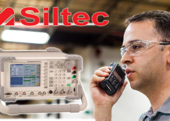 Aeroflex-tester-radiokomunikacyjny-3920B-Siltec