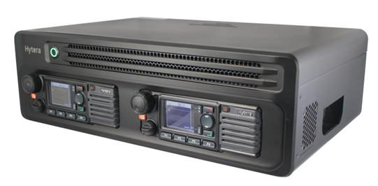 Hytera-DS-6500
