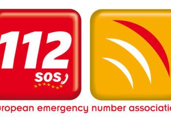 eena-europejskie-stowarzyszenie-numeru-ratunkowego-112