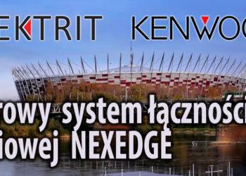 ncs-kenwood-nexedge-miniatura-youtube