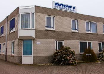 rohill-centrala-firmy-Hoogoveen
