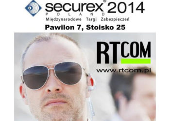 rtcom-na-targach-securex-2014-zajawka