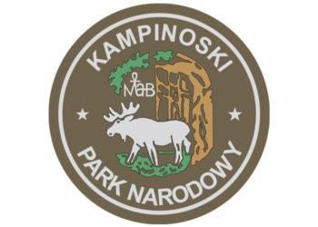Kampinowski-Park-Narodowy-logo-mniejsze