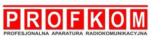 profkom-profesjonalna-aparatura-radiokomunikacyjna