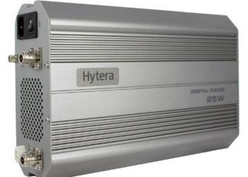 Hytera-przemiennik-DMR-RD625