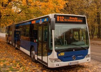 mpk-krakow-autobus.jpg