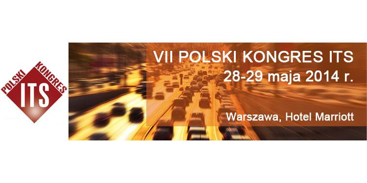 polski-kongres-its-2014-warszawa-baner