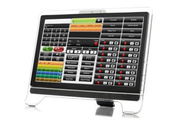 radiowy-system-dyspozytorski-rsd-100