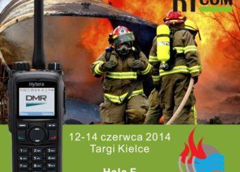 rtcom-edura-2014-zaproszenie-targi