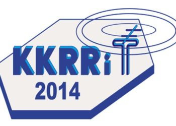 Krajowa Konferencja Radiokomunikacji, Radiofonii i Telewizji 2014
