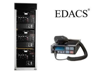 edacs-system