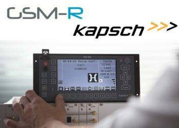 kapsch-gsm-r-Cab-Radio