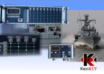 kenbit-neptun-system-lacznosci