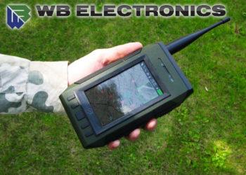 komunikator-taktyczny-wb-electronics-psi