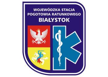 wspr-pogotowie-bialystok-logo