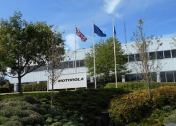 motorola-solutions-uk-Basingstoke