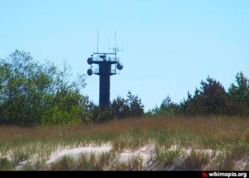 radar-straz-graniczna-ustka-wikimapia
