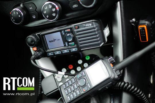 radiotelefony-dmr-hytera-policja