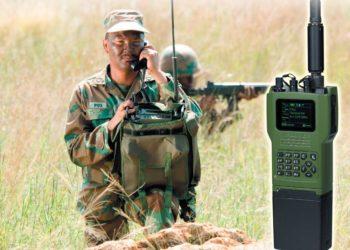 radmor-radiostacja-programowalna-sdr-3507