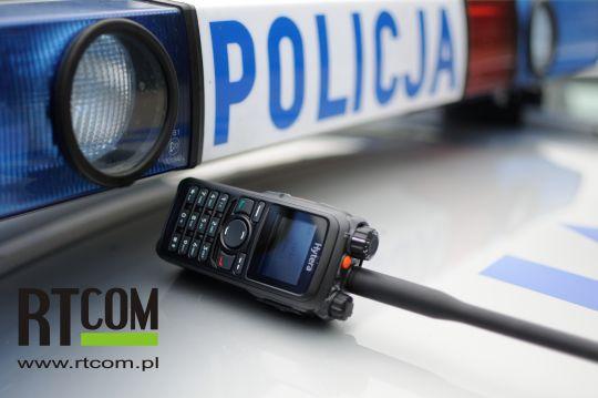 rtcom-dostawy-dmr-hytera-dla-policji