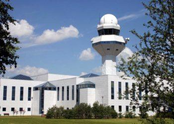 siedziba-Polskiej-Agencji-Zeglugi-Powietrznej