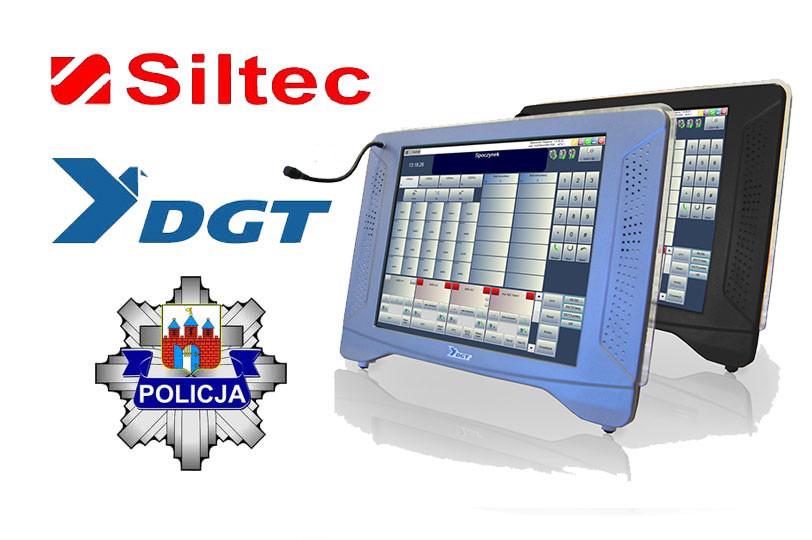 siltec-dgt-konsola-dyspozytorska-policja-bydgoszcz