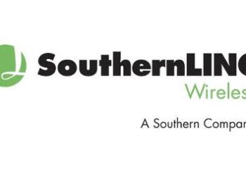 Logo SouthernLINC Wireless