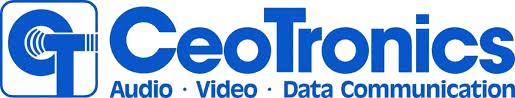 Ceo-tronics-logo