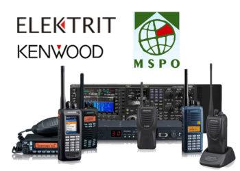 Elektrit-mspo-2014-male