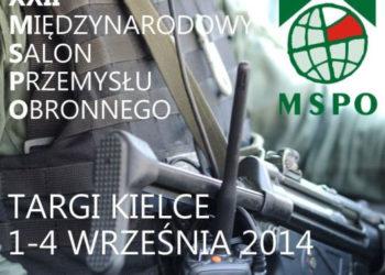 RTcom-Zaproszenie_MSPO_2014