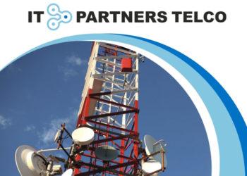 it-partners-telco-baner