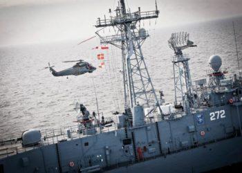 marynarka-wojenna