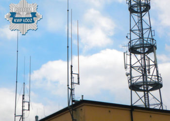 maszt-antenowy-system-radiowy-sluzb
